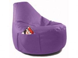 Кресло мешок Comfort Berry ( экокожа )
