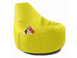 Кресло мешок Comfort Gold ( экокожа )