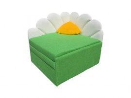 Детский раскладной диван М-Стиль Ника
