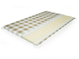 Наматрасник Mr.Mattress Light XL