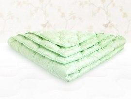Одеяло DreamLine Бамбук (зима)
