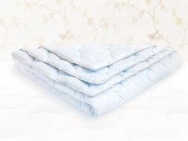 Одеяло DreamLine Пух (зима)