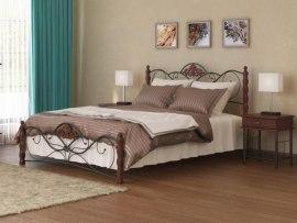 Кровать Орматек Garda 2R