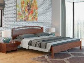 Тахта кровать Райтон Веста 1-R