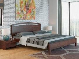 Тахта кровать Райтон Веста 1-М-R