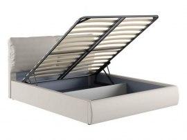 Кровать с подъемным механизмом Нижегородмебель Камилла