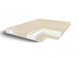 Матрас Comfort Line Latex 2 Eco Roll Slim ( в рулоне )