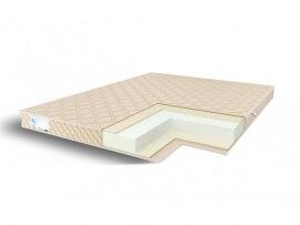 Матрас Comfort Line Double Latex Eco Roll Slim ( в рулоне )