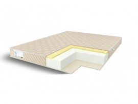 Матрас Comfort Line Memory Eco Roll Slim ( в рулоне )