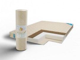 Матрас Comfort Line Cocos Roll Classic Slim ( в рулоне )