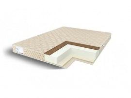 Матрас Comfort Line Cocos-Latex Roll Classic Slim ( в рулоне )