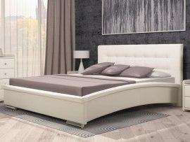 Кровать Арника Луиза с подъемным механизмом