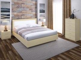 Кровать Промтекс-Ориент Renli Райс 1