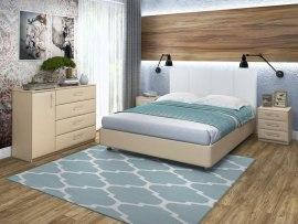 Кровать Промтекс-Ориент Sonte Риза