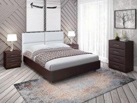 Кровать Промтекс-Ориент Sonte Бенито