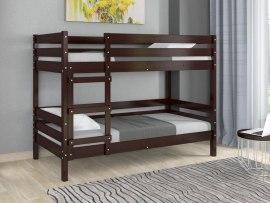 Детская двухъярусная кровать BTS Соня