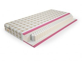 Матрас Mr.Mattress Light Way Medium