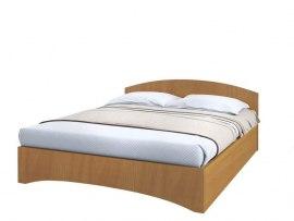 Кровать Промтекс-Ориент Renli Reno 1