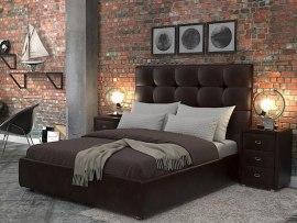 Кровать Perrino Корсика 3.0