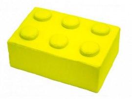 Пуфик конструктор прямоугольник