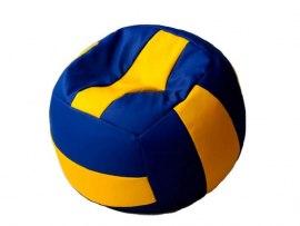 Кресло мешок мяч Dream волейбольный ( оксфорд )