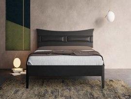 Кровать DreamLine Лацио 3 ( массив бука )