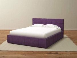 Кровать Орматек Varna