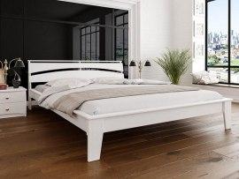 Кровать из массива дерева Vita Mia Ирма
