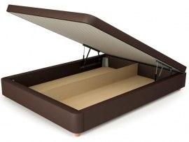 Кроватный бокс Mr.Mattress Flip Box ( с подъемным механизмом )