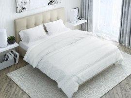 Одеяло Промтекс - Ориент Бамбук mik ( летнее )