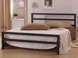 Кованная кровать Francesco Rossi Аристо