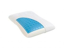 Подушка Proson Gel