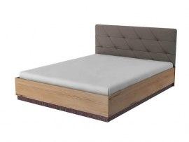Кровать Интеди ИД 01.533а Бруно