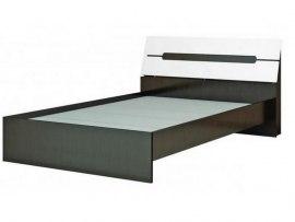 Кровать ТЭКС Гавана