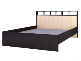 Кровать ТЭКС Ненси - 2