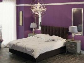 Кровать Benartti Seville ( Севилья )