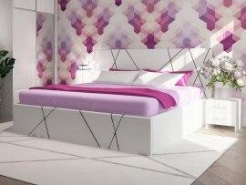 Кровать Райтон Roza