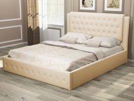 Кровать Арника София с подъемным механизмом