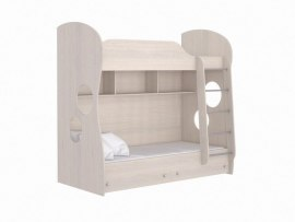Кровать двухъярусная Орматек Соната Junior