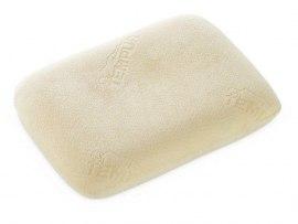 Подушка Райтон Tempur Classic Pillow