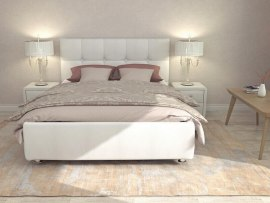 Кровать Perrino (Перрино) Валенсия 3.0