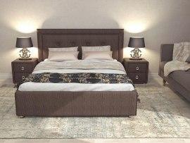 Кровать Perrino (Перрино) Римини 3.0