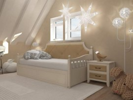Софа кровать Райтон Richard
