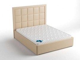 Кровать Димакс Испаньола с подъемным механизмом