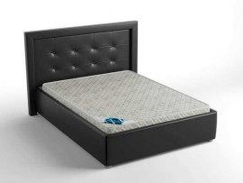 Кровать Димакс Норма плюс