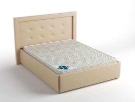 Кровать Димакс Норма плюс с подъемным механизмом