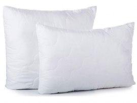 Подушка Evita Swan