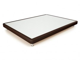Кроватный бокс Mr.Mattress Simple Box