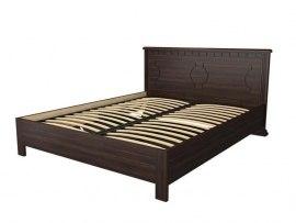 Кровать Райтон Milena M тахта с подъемным механизмом