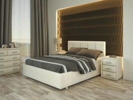 Кровать Proson Modern
